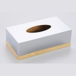 Stainless-Tissue-Box