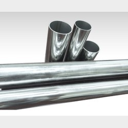 Stainless-Welded-Mechanical-Tubing