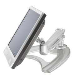 Stand-Type-LCD-Monitor-Mount