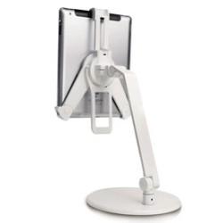 Stand-Type-iPad-Arm