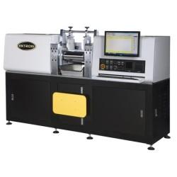 Standard-Laboratory-Mill