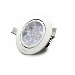 Standard-Spot-Light