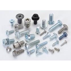 Standard-screws