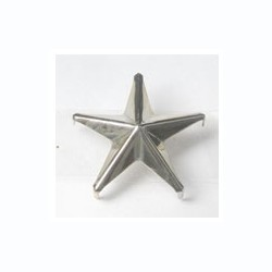 Star-Design-Stud