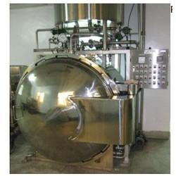 Steam-EOGas-Sterilizer