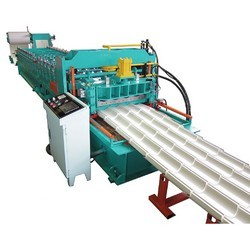Steel-Stepped-Tile-Roll-Forming-Machine