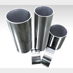 Steel-Welded-Mechanical-Tubing