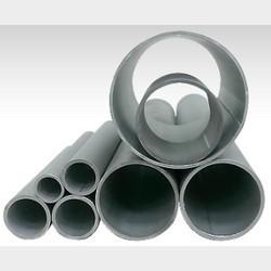 Steel-Welded-Pipe
