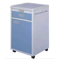 Steel-bedside-cabinet