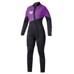 Step-In-Jacket-Wetsuit-with-Farmer-John-Jane-