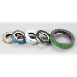 Sticky-Wool-Felt-Type-Oil-Seals
