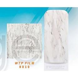 Stone-Film-Patterns