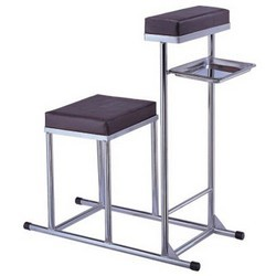 Stool-Equipment
