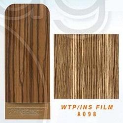 Straight-Wooden-Film-Patterns