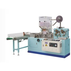 Straw-Auto-Packing-Machine