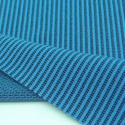 Stretch-Fabric