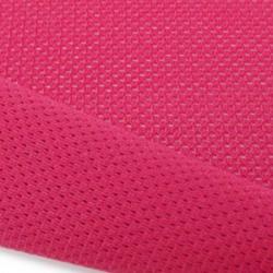 Stretch-Fabrics
