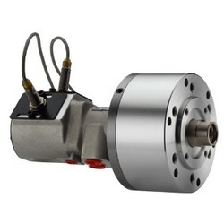 Stroke-Control-Rotary-Cylinders