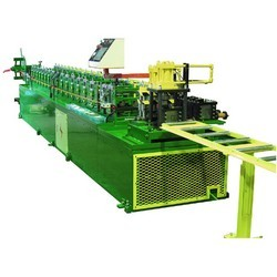 Stud--Track-Roll-Forming-Machine