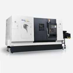 Sturdy-box-way-model-CNC-Slant-Bed-Lathe