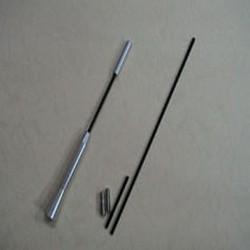 Styling-Antenna