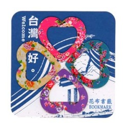 Sublimation-Bookmarks---Hakka-Floral-Printing