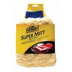 Super-Wash-Mitt