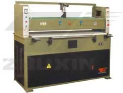 Surface-Hydraulic-Pressure-Cutting-Machine