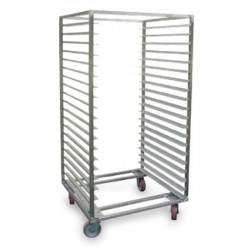 Sus-304-Stainless-Steel-Trolley