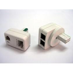 Swiss-ADSL-Filter-1