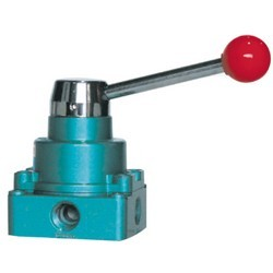 Switch-Valves-Parts-Accessories