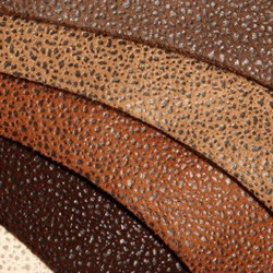Synthetic-leather-and-leather-industry-Adhesive