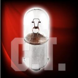 T10-auto-bulb