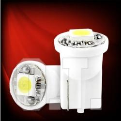 T10-led-light