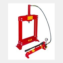 TABLE-TOP-HYDRAULIC-PRESS