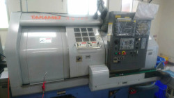 TAKAMAZ-TWIN-SPINDLE-TWIN-TURRET-CNC-LATHE-2008