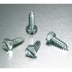 TAPPING-SCREW