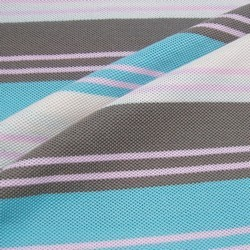 TC20S-PIQUE-STRIPE-FABRIC