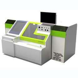 TFT-LCD-Production-Equipment-2