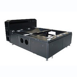 TFT-LCD-Production-Equipment-3