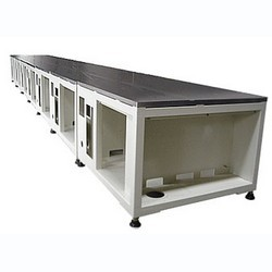 TFT-LCD-Production-Equipment-4