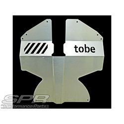TOBE-Front-Lower-Plate