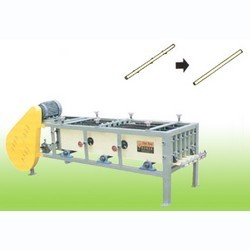 TOOTHPICK-POLISHING-MACHINE