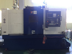TOPPER-TWIN-SPINDLE-CNC-LATHE-2015