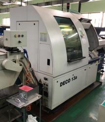 TORNOS-DECO2000-13-CNC-LATHE