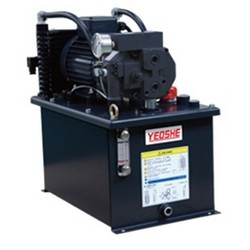 TP-Series-Inverter-drive-hydraulic-unit