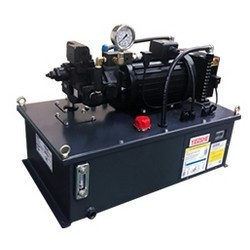 TPC-Series-Energy-Saving-Hydraulic-Unit