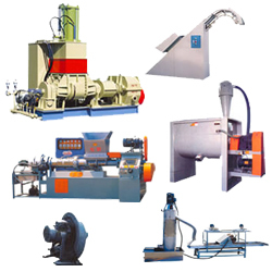 TPR-Pelletizing-Plant