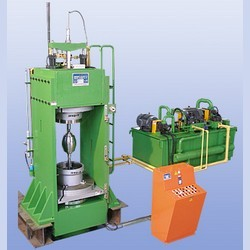 TREAD-COOLING-SKIVER-LINE