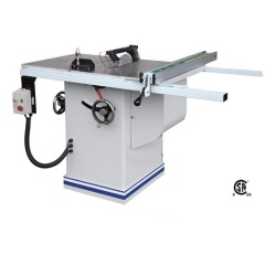 TSC-10DS-Table-Saw